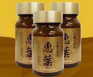 Thuốc trị gút Nhật Bản – Cắt đứt mọi cơn đau vĩnh viễn