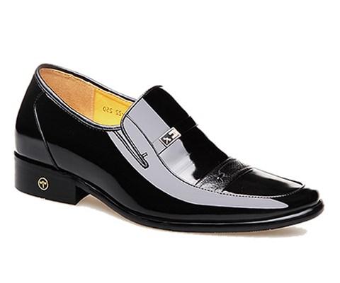 Bật mí cách phối đồ với giày thể thao nam1
