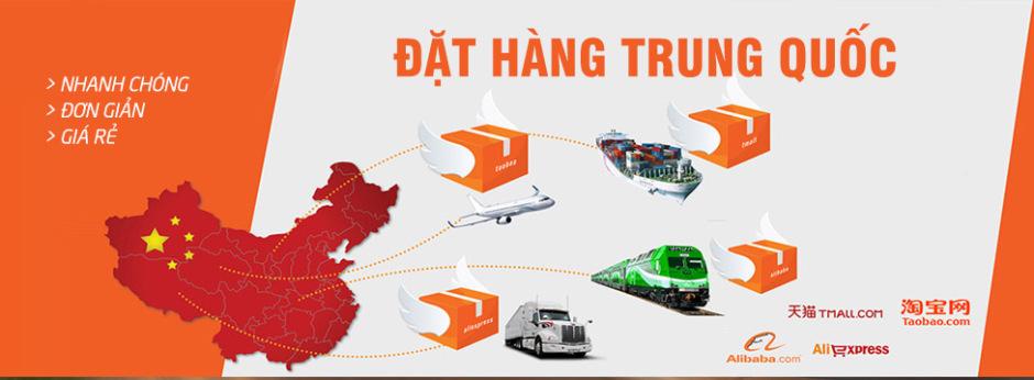 Nen chon dich vu van chuyen hang trung quoc ve Viet nam cua don vi nao (2)