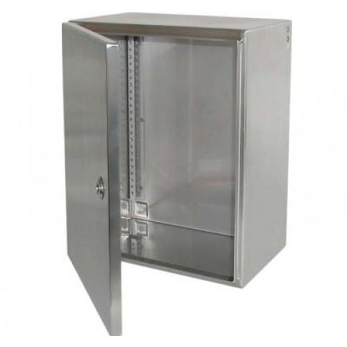 Tủ điện Inox và các lưu ý bạn cần nắm rõ trước khi đặt mua sản phẩm1