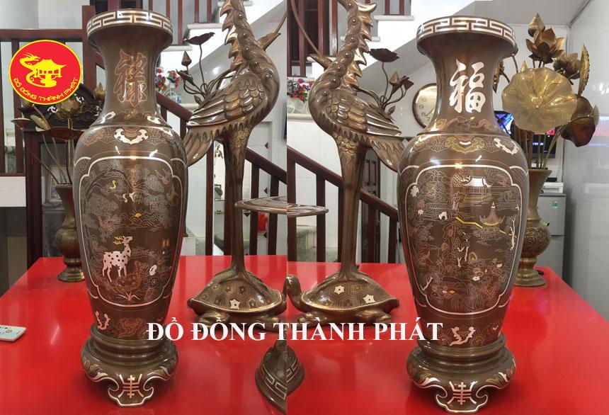 Tai sao nen mua do tho bang dong tai do dong Thanh Phat (2)