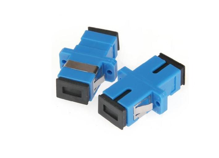 Top 5 địa chỉ cung cấp adapter cáp quang uy tín nhất hiện nay (1)