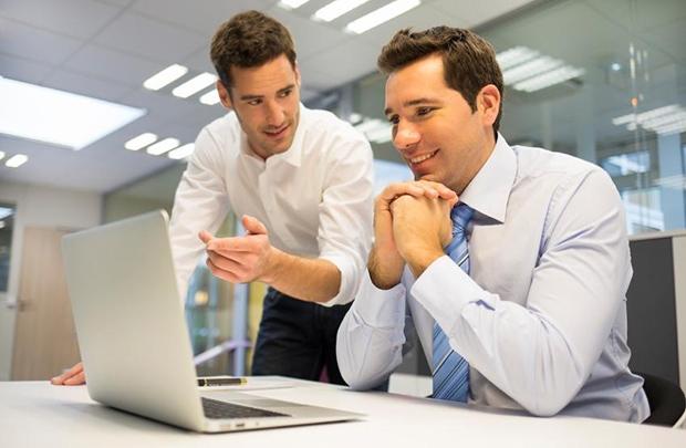 Những thông tin cần nắm trước khi thành lập công ty